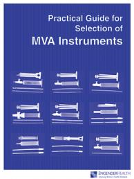 MVA Instruments Thumbnail